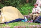 Best Freeze Dried Backpacking Foods