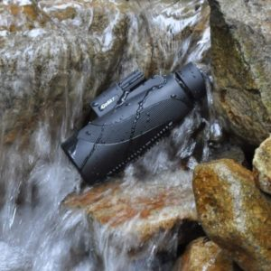 Best Monocular for Backpacking