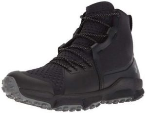 Under Armour Mens Speedfit 2.0 Hiking Boot