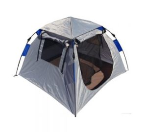 Cool Runners Outdoor Pop up Dog Tent