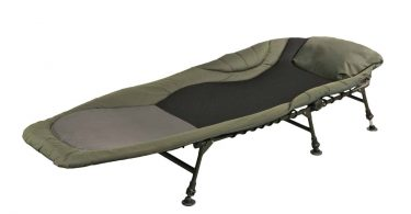 can a cot fit in a tent