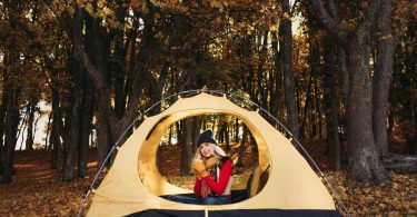 what is a three season tent and a four season tent